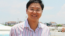 Quảng Ngãi: Bí thư Huyện ủy trẻ nhất tỉnh tái đắc cử chức vụ đương nhiệm
