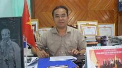 Quảng Nam luân chuyển hàng loạt cán bộ, tân Chánh Văn phòng UBND tỉnh là ai?
