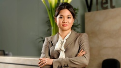 """Chứng khoán Bản Việt của bà Nguyễn Thanh Phượng lại giải """"cơn khát vốn"""" bằng trái phiếu"""