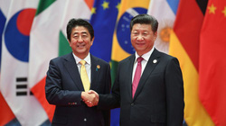 Động cơ nào khiến chính phủ Nhật Bản sẵn sàng chi tiền rút doanh nghiệp khỏi Trung Quốc?