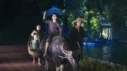 Nông dân mới bảo tồn văn hóa truyền thống làng quê Việt: Bài 1 - Từ chân đất bước vào tinh hoa