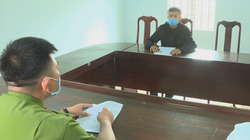 Đắk Lắk: Công an triệu tập một người không chấp hành cách ly