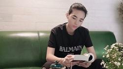 """Vũ Cát Tường """"tung thính"""" làm fan ngất lịm, tình cũ Trường Giang giả dạng phi tần cổ trang"""