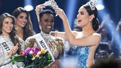 Hàng loạt cuộc thi Hoa hậu bị hoãn tổ chức vì dịch Covid-19, khán giả tiếc nuối