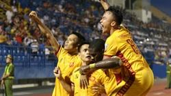 """Tin sáng (6/8): """"Thanh Hóa bỏ V.League sẽ thành trò cười cho xã hội"""""""
