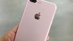 Các mẫu iPhone giảm giá cực mạnh, iPhone 7 chỉ còn 8,4 triệu