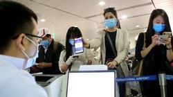 TP.HCM: Sắp cách ly tập trung 700 người từ Đà Nẵng về sân bay Tân Sơn Nhất