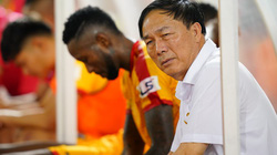 Thanh Hoá bỏ V.League: Đỉnh cao 130 tỷ đồng, bầu Đệ và cuộc chơi