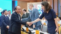 Thủ tướng Nguyễn Xuân Phúc: EVFTA không có chỗ cho DN sản xuất hàng hóa kém chất lượng