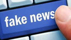 Đăng tin giả về lời Phó Thủ tướng, cô gái ở Hà Nội bị xử phạt