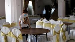 Phòng chống dịch Covid-19 ở Lâm Đồng, nhiều gia đình hoãn cưới cho con