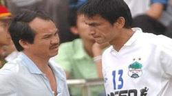 Thủ môn Việt Nam gốc Brazil: Đây! Kiatisak sợ nhất 3 đội bóng này