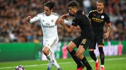 Soi kèo, tỷ lệ cược Man City vs Real Madrid: Khó có bất ngờ
