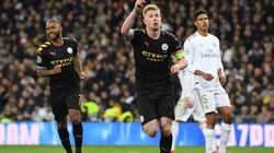 BLV Vũ Quang Huy nhận định trận thư hùng Man City vs Real Madrid