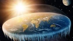 Ớn lạnh với dự báo của Bill Gates về thảm họa kinh khủng mới