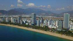 Cho phép người nước ngoài sở hữu bất động sản du lịch: Nên hay không?