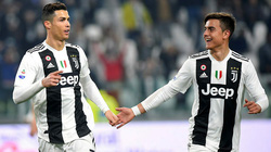 BLV Ngô Quang Tùng và Nguyễn Văn Quyết nhận định trận đấu Juventus vs Lyon