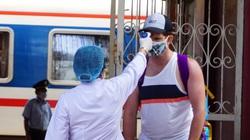 Huế quy định điều kiện người từ Đà Nẵng, Quảng Nam phải đáp ứng để được đến tỉnh