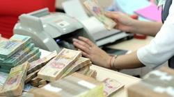 Thống đốc Lê Minh Hưng yêu cầu ngân hàng giảm lương thưởng, bớt lãi để giảm lãi suất cho vay thực chất