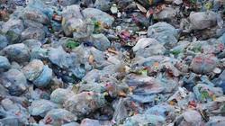 Làm gì để quản lý rác thải nhựa đại dương ở TP.HCM ?