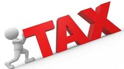 4 đối tượng được giảm 30% thuế thu nhập doanh nghiệp năm 2020
