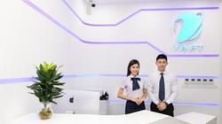 VNPT lọt top 3 thương hiệu giá trị nhất Việt Nam năm 2020