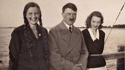 Nguyên nhân nào khiến 2 người tình của Hitler tìm cách tự sát?