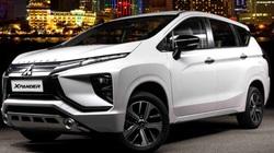 """Mitsubishi khuyến mãi """"sốc"""" cho các dòng xe đang bán ở Việt Nam"""