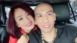 Vợ chồng Phú Lê thừa nhận hành hung người nhà Đào Chile