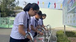 Hơn 28.000 thí sinh Đồng Nai sẵn sàng bước vào kỳ thi giữa mùa Covid-19