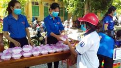Quảng Trị: Thay thế khẩn cấp 178 giám thị và 57 cán bộ phục vụ thi tốt nghiệp THPT