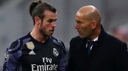 """Hận Real, Bale sẵn sàng """"ngồi chơi xơi nước"""" để nuốt trọn 60 triệu bảng"""