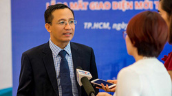 Gia đình TS Bùi Quang Tín đang xem xét việc khiếu nại quyết định không khởi tố của Công an TP.HCM