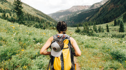 Những điều cần chuẩn bị trước khi trekking