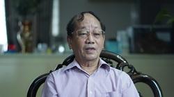 Nguyên Ủy viên Bộ Chính trị Phan Diễn: Ông Lê Khả Phiêu rất trăn trở với xây dựng, chỉnh đốn Đảng và chống tham nhũng