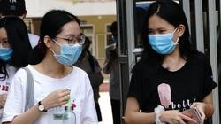 Sáng nay, 117 thí sinh dự thi tốt nghiệp THPT tại Điện Biên sẽ thi lại vì sơ suất của giám thị