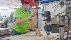 Covid-19 khiến thị trường biến động, thế mạnh Việt Nam quyết thu về 41 tỷ USD