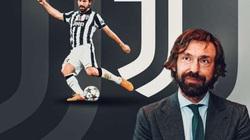 Juventus chính thức sa thải HLV Sarri, bổ nhiệm huyền thoại làm thầy Ronaldo