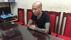 'Giang hồ mạng' Phú Lê khai gì tại cơ quan điều tra?