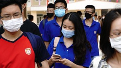 """Thi THPT Quốc gia: Thủ tướng chỉ đạo """"nóng"""" phòng chống dịch Covid-19 đối với thí sinh"""