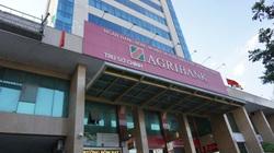 """Agribank chào bán loạt đất vàng """"tiền tỷ"""" tại trung tâm TP.HCM"""
