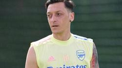NÓNG: CLB của Ả Rập Xê Út đề nghị trả Ozil mức lương 15 triệu bảng/mùa