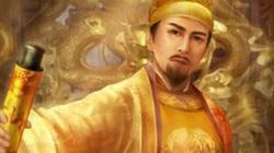 Hoàng tử nào nhiều lần từ chối làm vua để xuất gia?