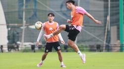 Tin tối (1/9): Thiếu 1 điều, Văn Hậu chưa được phép đá cho Hà Nội FC