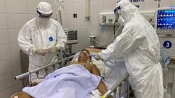 Đà Nẵng: Bệnh nhân 416 khỏi Covid-19 nhưng nguy cơ tử vong cao