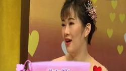 Nghệ sĩ hài Tấn Bo từng bị vợ xinh đẹp nghi ngờ về giới tính