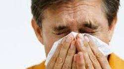 Điều trị bệnh hô hấp bằng đông y