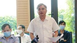 Hà Nội: Nhiều cán bộ chuyên môn không phù hợp vẫn phải giữ lại làm việc