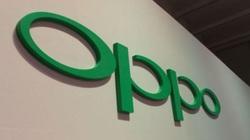 Oppo đánh bại Samsung, giành ngôi vương tại thị trường smartphone Đông Nam Á