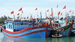 Vùng đánh cá chung giữa Việt Nam - Trung Quốc hết hiệu lực, ngư dân cần lưu ý điều gì?